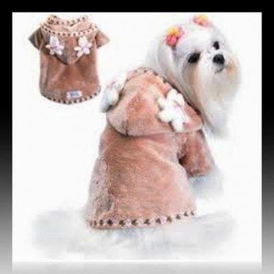 ropa de invierno para perros chihuahua