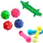 Como hacer juguetes reciclados y divertidos para  nuestro perro